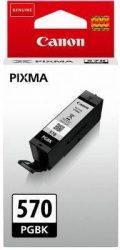 Canon PGI-570PGBK XL fekete patron
