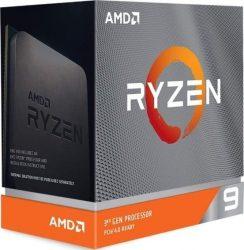 AMD Ryzen 9 3900XT BOX