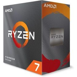 AMD Ryzen 7 3800XT BOX