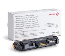 Xerox B205, 210, 215 toner (106R04348)