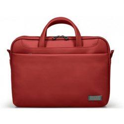 "Port Designs 13,3"" notebook oldaltáska piros"