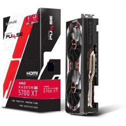 Sapphire Radeon RX 5700 XT PULSE 8GB GDDR6