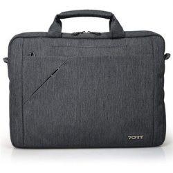 """Port Designs Sydney TL 14"""" notebook táska szürke"""