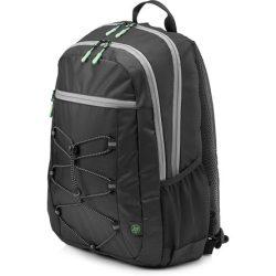 """HP Active 15,6"""" notebook hátizsák fekete (1LU22AA#ABB)"""
