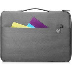 """HP Crosshatch Carry Sleeve 14"""" notebook táska szürke (1PD66AA#ABB)"""