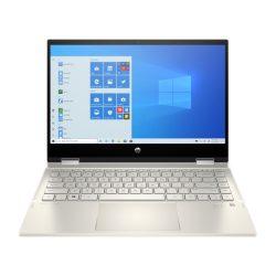 HP PAVILION X360 14-DW0014NH