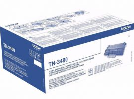 Brother Tn-3480 toner
