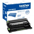Brother DR-B023 drum