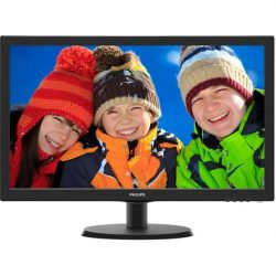 "21,5"" Philips 223V5LHSB2 monitor"