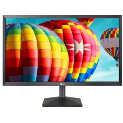 "21,5"" LG 22MK400H-B IPS LED monitor"