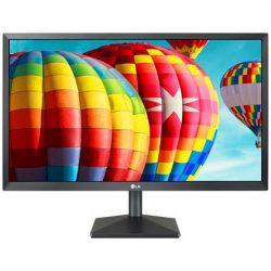 "21,5"" LG 22MK430H-B monitor"
