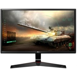 "24"" LG 24MP59G IPS monitor"