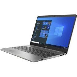 HP 250 G8 notebook ezüst