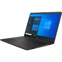 HP 255 G8 notebook fekete