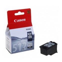 Canon PG-512BK fekete patron