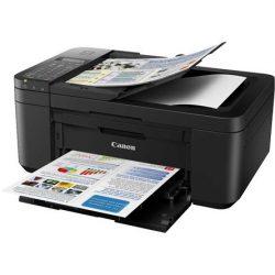 Canon Pixma TR4550 színes multifunkciós nyomtató