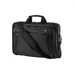 HP Business Top Load notebook táska (2SC66AA)