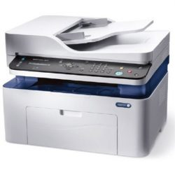 Xerox WorkCentre 3025V_NI monokróm lézer multifunkciós nyomtató