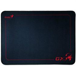 Genius GX-Control P100 gaming egérpad