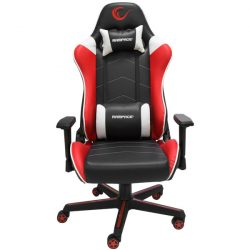 Rampage KL-R79 Comfort gamer szék