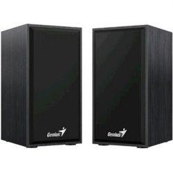 Genius SP-HF180 Black 2x3W