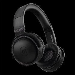 Maxell BT-B52 bluetooth mikrofonos fejhallgató