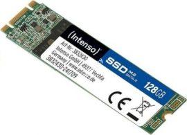 128GB Intenso Top M.2 SSD (3832430)