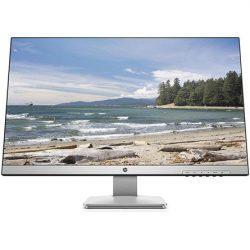 "27"" HP 27q LED monitor fekete-ezüst (3FV90AA#ABB)"