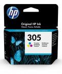 HP 3YM60AE színes tintapatron (305)