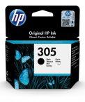 HP 3YM61AE fekete patron (305)