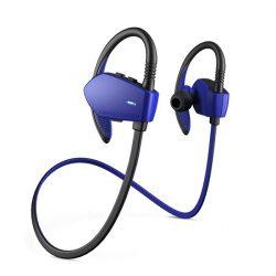 Energy Sistem Fülhallgató - Sport 1
