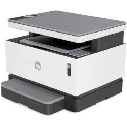 HP Neverstop Laser 1200w multifunkciós lézernyomtató