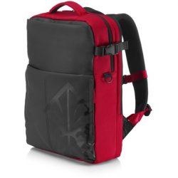 "HP OMEN Gaming Backpack 17,3"" (4YJ80AA#ABB)"