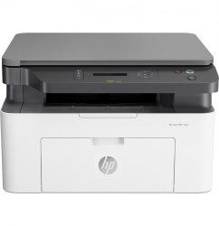 HP LaserJet MFP 135a Multifunkciós nyomtató
