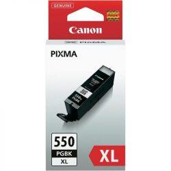 Canon PGI-550PGBK XL black tintapatron