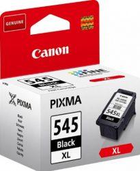Canon PG-545XL Fekete patron