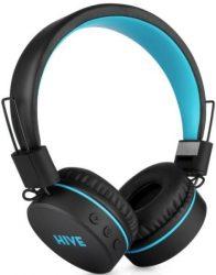 Niceboy HIVE Bluetooth vezeték nélküli fejhallgató