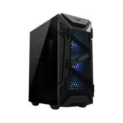 Asus TUF Gaming GT301 számítógépház