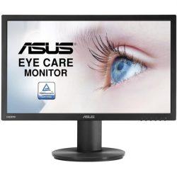 """21,5"""" Asus VP229HAL monitor"""