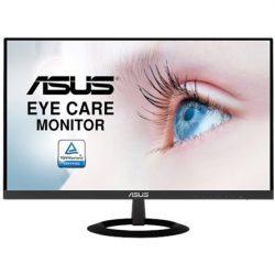 """27"""" Asus VZ279HE IPS LED monitor fekete"""