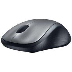 Logitech M310 Wireless Mouse