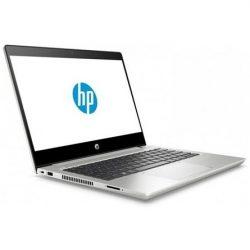 HP ProBook 430 G7 notebook (9TV33EA#AKC)