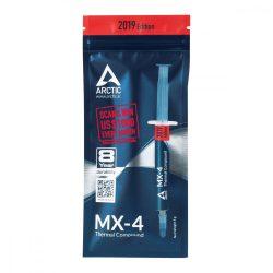 Arctic MX-4 Hűtőpaszta 8g 2019 Edition