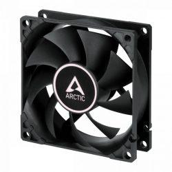 Arctic F8 PWM Rev2 - 8cm rendszerhűtő