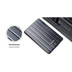 "1TB ADATA HC660 Titan külső, 2,5"" winchester"