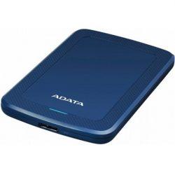 """1TB  ADATA HV300 USB3.0 2,5"""" külső HDD kék"""