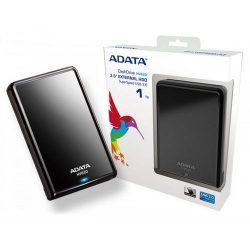 1TB ADATA HV620S USB 3.0 külső winchester