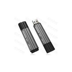 32GB ADATA S102P USB3.1 pendrive Titanium Grey