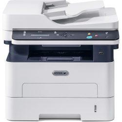 Xerox Emilia B205 multifunkciós lézernyomtató