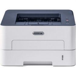Xerox Emilia B210DW lézernyomtató